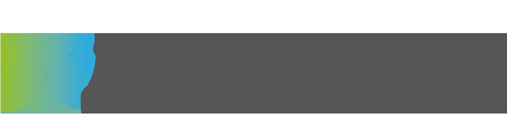 Michael J. Roads - Deutschland